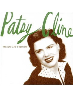 Patsy Cline: Crazy Digital Sheet Music | Easy Guitar