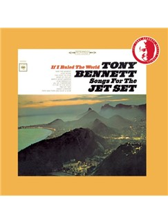Tony Bennett: Fly Me To The Moon (In Other Words) Digital Sheet Music | Easy Guitar