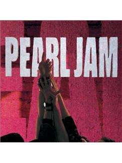 Pearl Jam: Jeremy Digital Sheet Music | Guitar Tab Play-Along