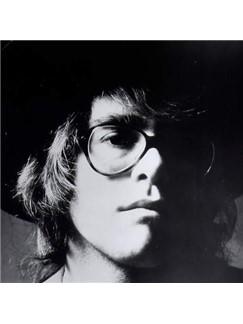 Elton John: Electricity Digital Sheet Music | Piano & Vocal