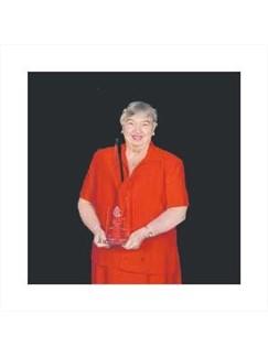Joan Frey Boytim: Ribbon Bow Digital Sheet Music | Piano & Vocal