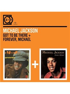 Michael Jackson: Rockin' Robin Digital Sheet Music   Easy Piano