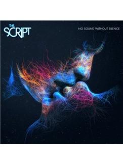 The Script: Superheroes Digital Sheet Music | PVGBT