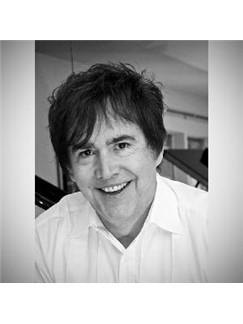 Mark Brymer: Stronger Digital Sheet Music | SAB