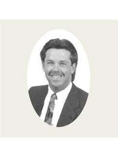 Lloyd Larson: Adore Digital Sheet Music | SATB