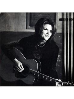 Rosanne Cash: The Long Way Home Digitale Noder | Klaver, sang og guitar (højrehåndsmelodi)
