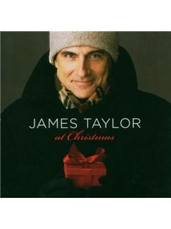 James Taylor: Carolina In My Mind Digital Sheet Music | Banjo
