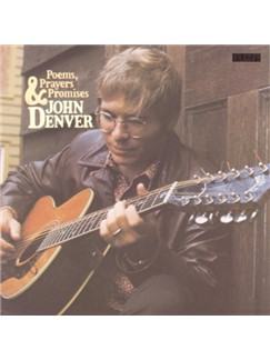 John Denver: Take Me Home, Country Roads Digital Sheet Music | Banjo
