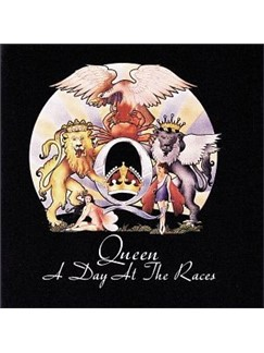 Queen: Tie Your Mother Down Digital Sheet Music | Guitar Tab