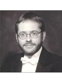 John Leavitt: This Is My Father's World Digital Sheet Music | SATB