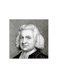 Charles Wesley: Hark! The Herald Angels Sing Digital Sheet Music | Easy Guitar
