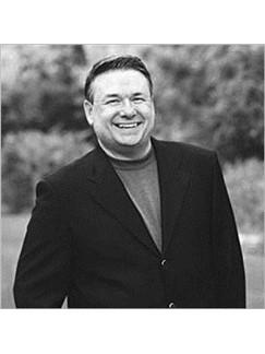 Joseph Martin: A Heartsong Blessing Digital Sheet Music | SATB