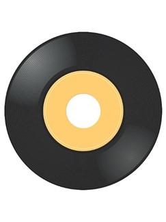 Smokey Robinson & The Miracles: I Second That Emotion Digital Sheet Music | Guitar Tab