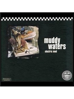 Muddy Waters: I'm Your Hoochie Coochie Man Digital Sheet Music | Guitar Tab