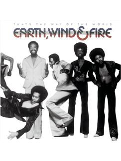 Earth, Wind & Fire: Shining Star Digital Sheet Music | Guitar Tab