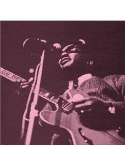 Otis Rush: Easy Go Digital Sheet Music | Guitar Tab