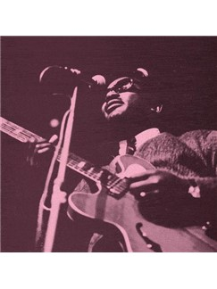Otis Rush: Homework Digital Sheet Music | Guitar Tab