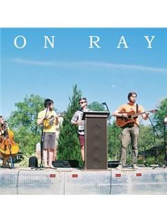 Don Raye: Down The Road A Piece Digital Sheet Music | Guitar Tab