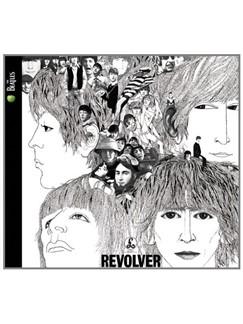 The Beatles: Eleanor Rigby Digital Sheet Music | Flute