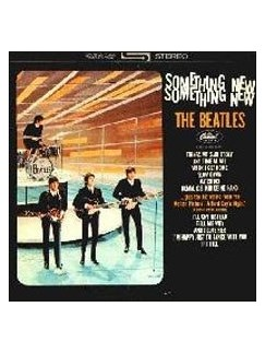 The Beatles: I'll Cry Instead Digital Sheet Music | Flute
