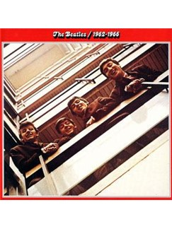 The Beatles: Revolution Digital Sheet Music   Flute