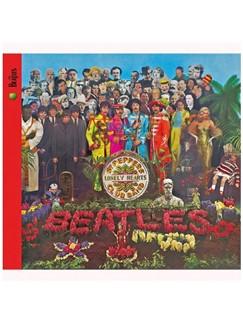 The Beatles: Lady Madonna Digital Sheet Music | Alto Saxophone