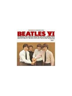 The Beatles: Yes It Is Digital Sheet Music | Alto Saxophone