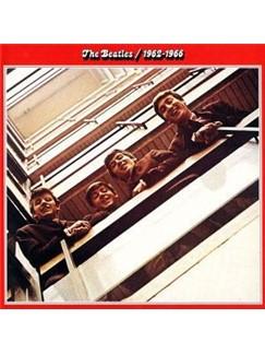 The Beatles: Day Tripper Digital Sheet Music   Tenor Saxophone