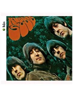 The Beatles: Nowhere Man Digital Sheet Music   Tenor Saxophone