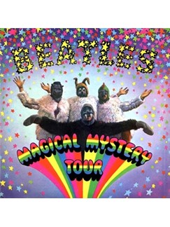 The Beatles: Hello, Goodbye Digital Sheet Music | Trumpet