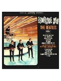 The Beatles: If I Fell Digital Sheet Music   Violin