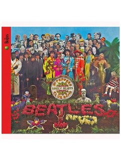 The Beatles: Paperback Writer Digital Sheet Music | Violin
