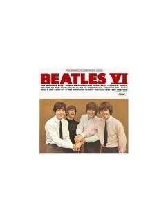 The Beatles: Yes It Is Digital Sheet Music | Violin
