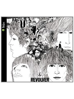 The Beatles: Here, There And Everywhere Digital Sheet Music | Cello