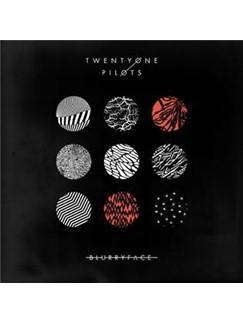 Twenty One Pilots: Ride Digital Sheet Music | Piano, Vocal & Guitar (Right-Hand Melody)