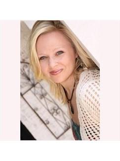 Heather Sorenson: Raise Your Hands Digital Sheet Music | SSA