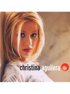 Christina Aguilera: Reflection Digital Sheet Music | Piano & Vocal