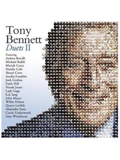 John Green: Body And Soul Digital Sheet Music | Clarinet
