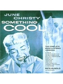 June Christy: It Could Happen To You Digital Sheet Music | Clarinet