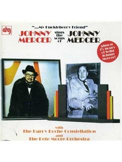 Johnny Mercer: Midnight Sun Digital Sheet Music | Clarinet