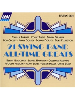 Benny Goodman: Stompin' At The Savoy Digital Sheet Music | Alto Saxophone