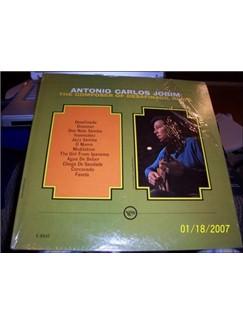Antonio Carlos Jobim: Meditation (Meditacao) Digital Sheet Music | Tenor Saxophone