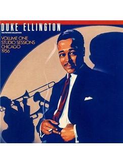Duke Ellington: In A Sentimental Mood Digital Sheet Music | Trumpet