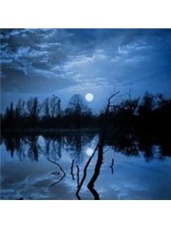 Karl Suessdorf: Moonlight In Vermont Digital Sheet Music   Trombone