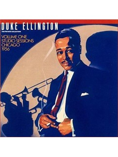Duke Ellington: In A Sentimental Mood Digital Sheet Music | Violin
