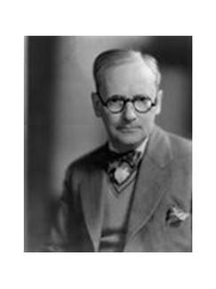 James F. Hanley: Indiana (Back Home Again In Indiana) Digital Sheet Music | Violin
