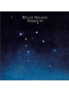 Willie Nelson: Blue Skies Digital Sheet Music | Viola