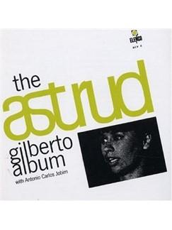 Astrud Gilberto: How Insensitive (Insensatez) Digital Sheet Music | Viola