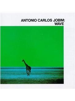 Antonio Carlos Jobim: Wave Digital Sheet Music | Cello