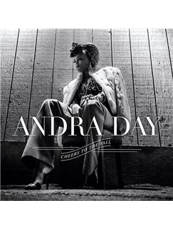Andra Day: Rise Up Digital Sheet Music | Piano, Vocal & Guitar (Right-Hand Melody)